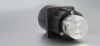 Gear Pump: Mini Series - 300 ml/min - BLDC Motor