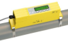 Ultrasonic Flowmeters -- Signet - Image
