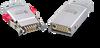 Redel K/S Series - Multi High Voltage Rectangular Connectors - Image