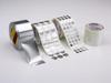 Lead Foil Discs - LF-SH SERIES -- LF01500
