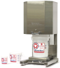 BATCHMETRIX Dispenser