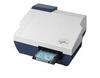 Biochrom Anthos Zenyth 200 -- Microplate Reader GF 25 800 01