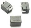 0.27uH, 10%, 0.32mOhm, 41Amp Max. SMD Power bead -- AHD13C-270K -Image