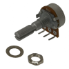 Rotary Potentiometers, Rheostats -- 987-1313-ND -Image