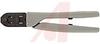 CERTICRIMP 2,SAHT MINI UMNL -- 70089711 -- View Larger Image