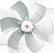 Rosenberg AC Axial Fan -- E44-35072