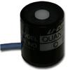 LI-COR Quantum Sensor -- LI190SB-L