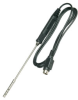 Air Temperature RTD Probe -- 850189