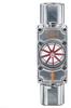 DAF - Paddle Flow Indicator for Liquids