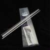 Aluminum TIG Rod - Image