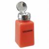 Dispensing Equipment - Bottles, Syringes -- 16-1269-ND -Image