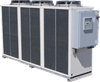 Air Cooled Heat Exchanger - Image