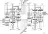 1K x 18 DualSync FIFO, 5.0V -- 72825LB10PF - Image