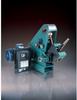64900 Variable Speed Versatility Grinder -- 616026-64900