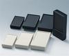 Compact Handheld Enclosures -- Datec - Image