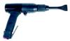 Pistol Grip Chisel Scalers -- 180 Series -Image