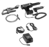 Battery Analyzer -- 246301 - Image