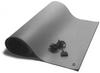 AP Series Rubber Matting -- APW100G