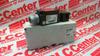 EUCHNER NZ2VZ-3131E ( SAFETY SWITCH 4AMP 30VAC 24VDC 1NO/3NC M20 IP65 ) -Image