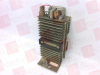 ASEA BROWN BOVERI 69371-10A ( THRYISTOR RECTIFIER SINK MANIFOLD, 400AMP, 1200V ) -Image