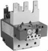 Thermal Overload Relay Type TA -- TA110DU90