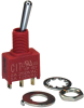 Toggle Switches -- 2449-AST13SEBQ-ND - Image