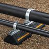 Cooper B-Line Dura Blok Rooftop Support Solutions -- QZC-DBP