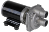 Centrifugal Transportation Circulator Pump -- SBX - Image