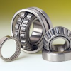 Ball and Roller Bearings -- 21307MBKW33 - Image