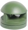 Garden Speaker (Short Base) 8 Ohm -- ATS183GS8