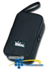 Ideal Vol-Con Nylon Carrying Case -- C-90 -- View Larger Image