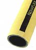 Air & Water Hose -- Novaflex 1000