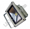 LED Floodlights -- LED 10W Flood Light