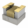 Fixed Inductors -- 535-10561-2-ND -Image