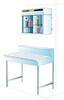Captair® Ministore 822 C Small Storage Cabinet - Image