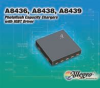 ALLEGRO MICROSYSTEMS - A8438EEJTR-T - IC, PHOTOFLASH CAPACITOR CHARGER, MLP-10 -- 134142
