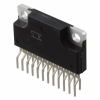 PMIC - Motor Drivers, Controllers -- SLA7072MR-ND -Image