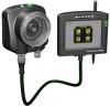 Bar Code Readers Sensors -- iVu Plus Remote BCR Gen2 Series