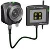 Vision Sensors -- iVu Remote Vision Sensors