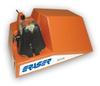 RT2S Magnet Wire Stripper -- AR0222