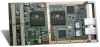 FibreAccess® Network Access Controller for Fibre Channel Applications (FC) -- FC-75000