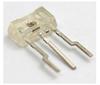 Plastic Optical Fiber (POF) - Image