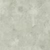 Vinyl Flooring Product, Amtico Worn Concrete -- AR0STL39