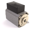 Groschopp AC Motors -- 5122