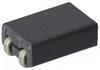 Power Supply Accessories -- 8883547