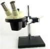 Microscope -- STEREO ZOOM 4 -- View Larger Image