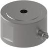 Charge Mode Force Sensor -- 1061C - Image