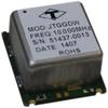Oscillators -- NJ-10M-6800-ND - Image