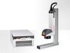 Fiber Laser Marker -- LF101/LF201