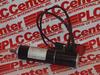 DANAHER MOTION R23HENA-R1-NS-NV-01 ( SERVO MOTOR BRUSHLESS 7.41LB/IN 27V/KRPM 3.6AMP ) -Image